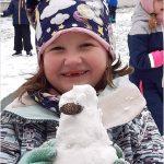 Školkové aktivity zima 2020/2021